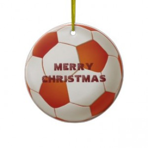 merry_christmas_soccer_football_ornament-rfba411432b6642a3944894bded99189a_x7s2y_8byvr_324